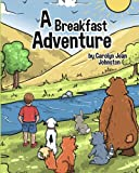 img - for A Breakfast Adventure book / textbook / text book