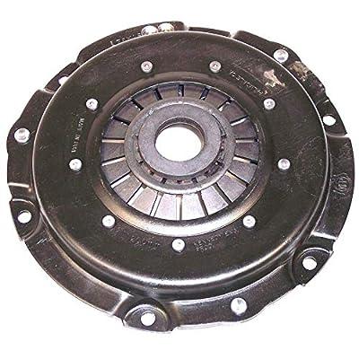 EMPI 4090 KENNEDY STAGE-1, 1700 LB PRESSURE PLATE, VW BUG, BUGGY, SAND RAIL, BAJA: Automotive