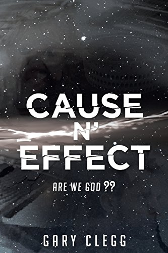 CAUSE N' EFFECT