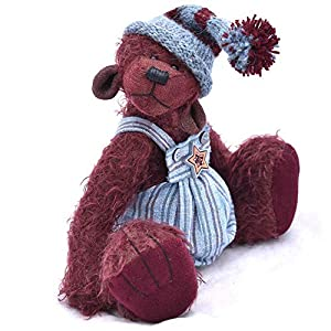 world-of-homemade-stuffed-animals-collectible