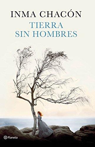 Tierra sin hombres (Autores Españoles e Iberoamericanos)
