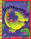 Dinosaurumpus!, by Tony Mitton