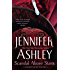 Scandal Above Stairs (A Below Stairs Mystery)