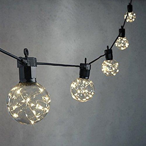 Firefly Led Light Bulbs - 1