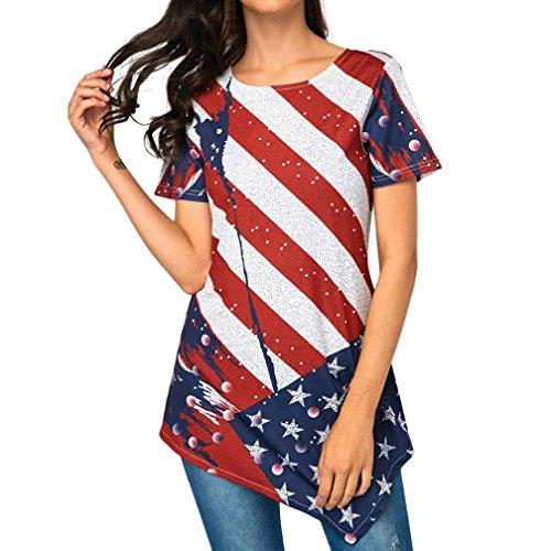 UONQD Woman Sweat Bass 3a h2h pubg Hem XL sam Hug USC Art XXL Navy Blue lg Cooling XLT Photojournalist gi arm Crop Vest for Women Pattern Crew Newt Scamander(Large,Red) - Sams Club Floral