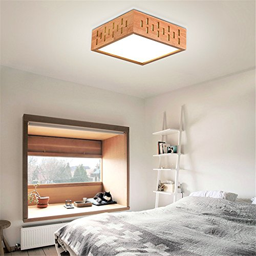 Stainless Steel Dome Pendant Light in US - 4