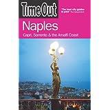 Time Out Naples: Capri, Sorrento, and the Amalfi Coast
