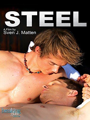 (Steel)