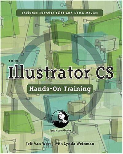 adobe illustrator demo
