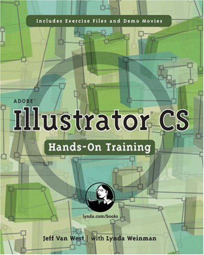 Adobe Illustrator CS Hands-On Training -