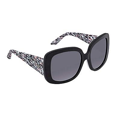Amazon.com: christian dior anteojos de sol – Dior Lady Lady ...