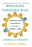Breaking Through Bias: Communication Techniques fo..