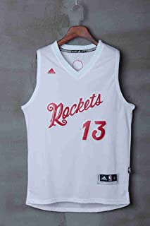low priced ca4a3 e6227 low cost james harden jersey amazon 28e0b 866b8