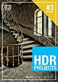 HDR projects 3 elements [PC / MAC]