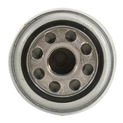 Sierra International 18-7845 Medium Fuel Filter: Automotive