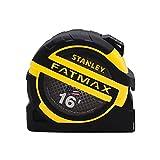 Stanley FMHT33969S FatMax Premium 16' x 1-1/4'' Tape Measure