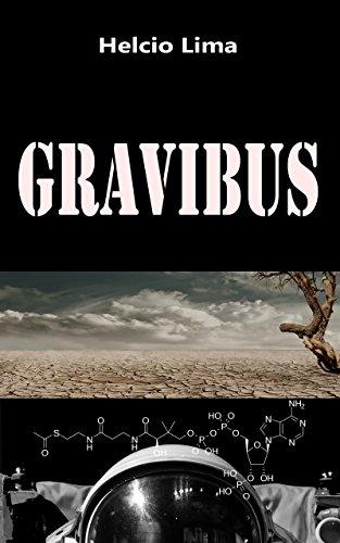 GRAVIBUS (Portuguese Edition)