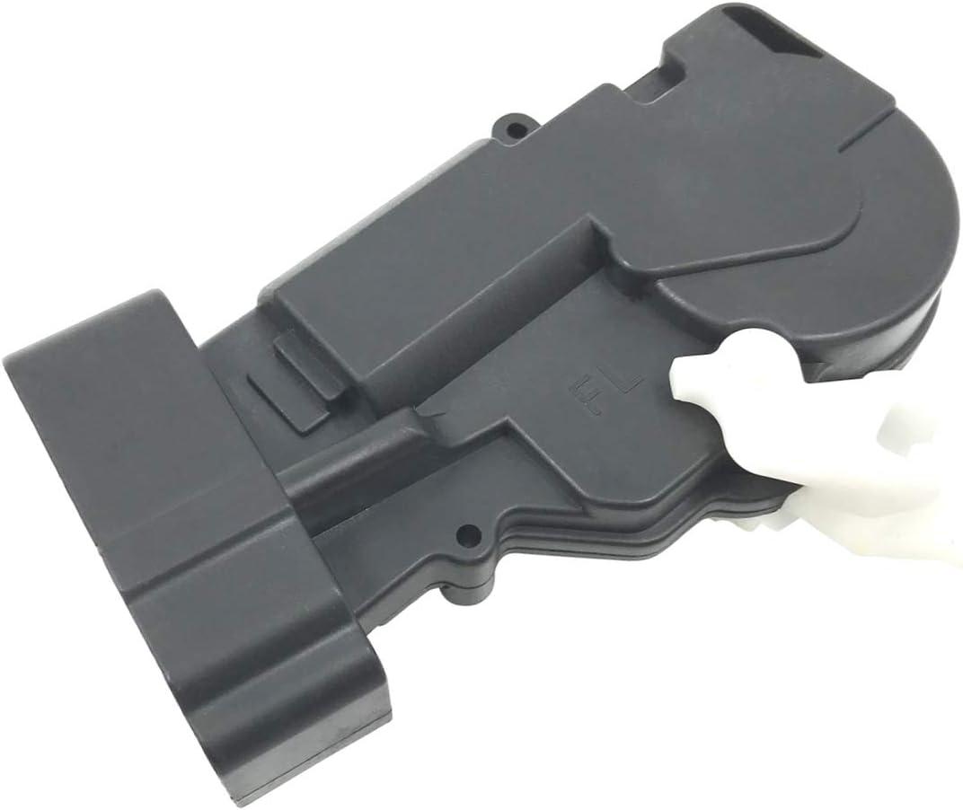 Motorhot Power Door Lock Actuators for Toyota Lexus /& Scion Front Right Passenger Side 69030-0C050