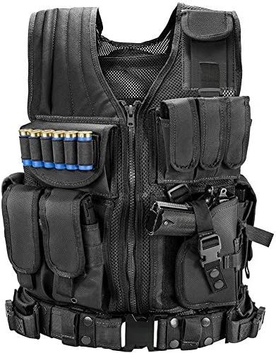 Marmot Tactical Detachable Subcompact Standard product image