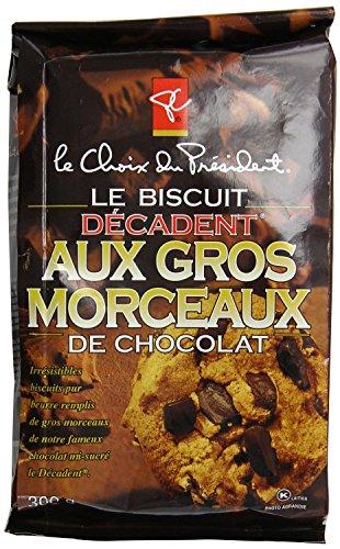 presidents-choice-the-decadent-chocolate-chunk-cookie-1058-ounce