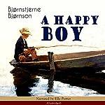 A Happy Boy | Bjørnstjerne Bjørnson