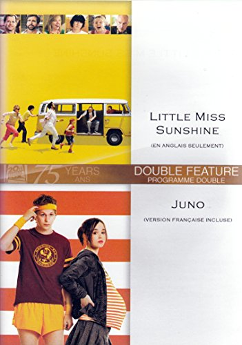 Little Miss Sunshine Abigail Breslin product image
