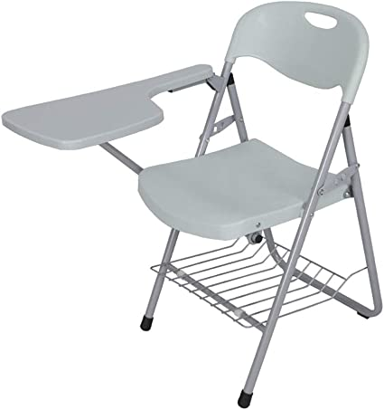 Sedie Di Plastica Pieghevoli.Jueven Lavagna Formazione Sedia Sedia Di Plastica Semplice