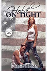 Hold On Tight (Take My Hand) (Volume 2) Paperback