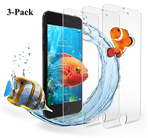 iphone-6-6s-screen-protector-hotbin-3-pack-ballistic-tempered-glass-3d-touch-compatible-screen-prote