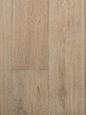 Kronan European Oak Hardwood Flooring SAMPLE