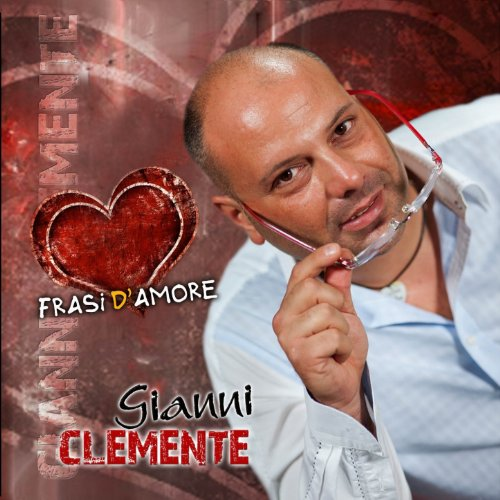 Letto a tre piazze by gianni clemente on amazon music - Letto tre piazze ...