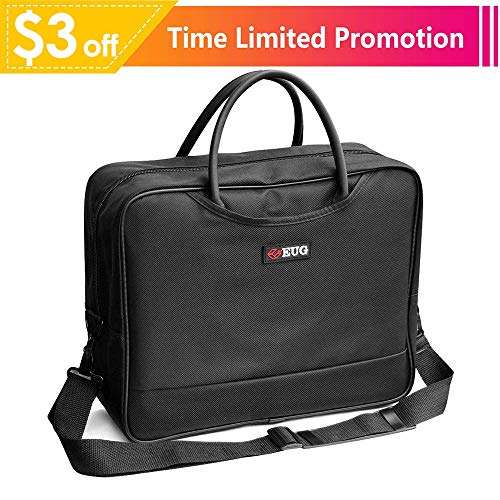 Most bought Projector Bags