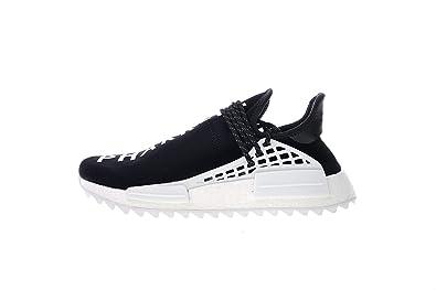 4f27d4cd995e5 Amazon.com   Pharrell Williams Human Race Running Shoes   Sneakers