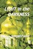img - for Light in the Darkness (English and Russian Edition) book / textbook / text book