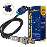 Kwiksen O2 Oxygen Sensor 234-4066 Downstream For 2007 2008 2009 2010 Chevrolet Cobalt HHR Pontiac G5