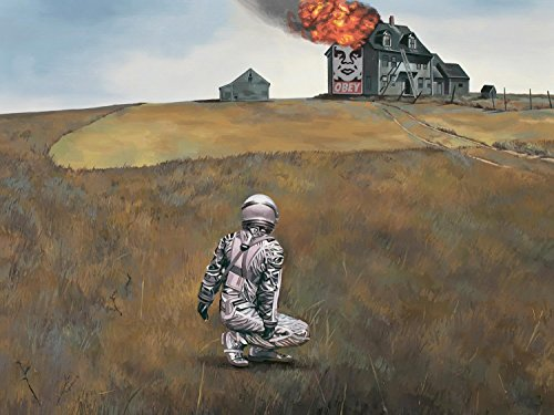 Wyeth (Wyeth Contemporary Print)