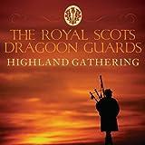 Highland Gathering
