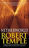 img - for Netherworld book / textbook / text book