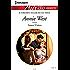 Amor único: Harlequin Paixão Ardente - ed. 016 (Herdeiros Secretos Livro 4)