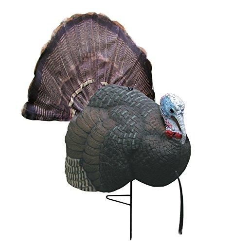 Primos Hunting 69041 Turkey