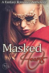 Masked Hearts
