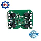#7: Fuel Injection Control Module - For Ford F250, F350, F450, F550, Excursion 6.0L Diesel Super Duty