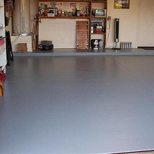 is in solid coating covering costco color tiles pictures garage floor carpet a gs nz what coverings uk creative involved