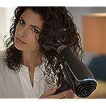 Rowenta-CV7920-Silence-AC-Premium-Care-Asciugacapelli-Silenzioso-2300-W-con-Generatore-di-Ioni-e-Diffusore