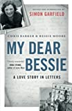 chris pratt merchandise - My Dear Bessie: A Love Story in Letters