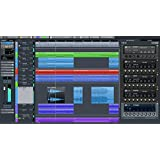 Steinberg Cubase Artist 8.5 Recording Software (with free upgrade from 7.5)