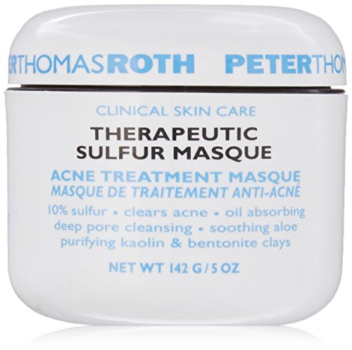 Peter Thomas Skin Care - 4