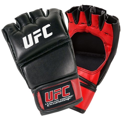 UFC Open Palm Glove LXL
