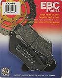 KTM Front Brake 990 Adventure (ABC Model) Right 2007-2012 Street Motorcycle / Cruiser / Sportbike Part# 15-209-2