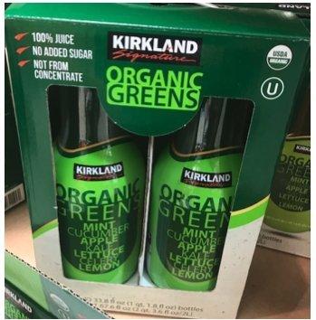 organic celery juice - 7